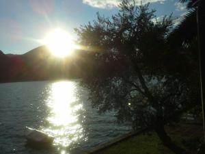Casa Lory, Case vacanze  Marone - big - 32