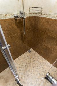 Kon-Tiki Boutique Hotel, Bed & Breakfasts  Sankt Petersburg - big - 2