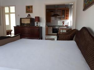 De Luxe Residence, Vily  Visoko - big - 31