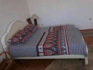 De Luxe Residence, Vily  Visoko - big - 30