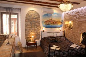 Rooms da Angelica old city 2
