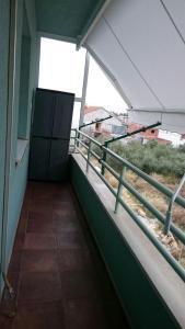 Apartment Sime Lovric