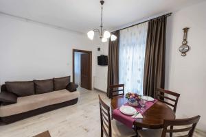 Harmony Apartments Bartolomeu