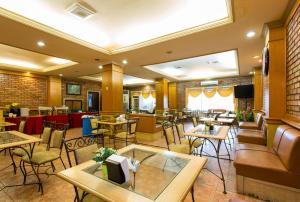 obrázek - Hotel Buana Lestari