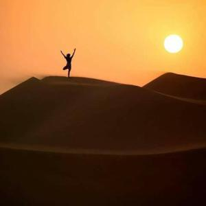 Riad Desert Camel, Hotels  Merzouga - big - 58