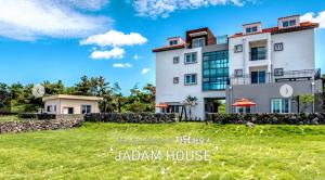 Jadam house, Case vacanze  Seogwipo - big - 1