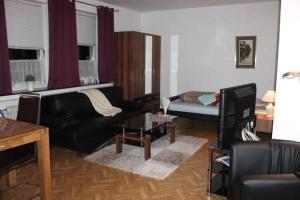 Apartments Enna