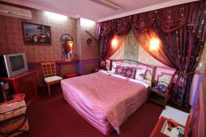 Guest House Unika