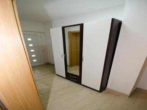 Apartments Vesela, Apartments  Janjina - big - 49