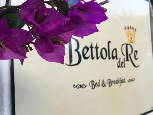 B&B Bettola del Re