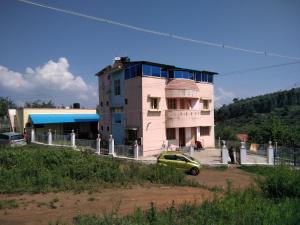 Kirubai Guest House