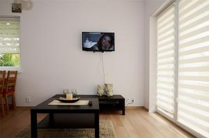 Apartament Rewal
