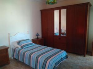 Villa Jasmina, Guest houses  Nazaret - big - 8