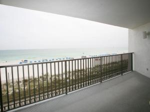 AquaVista East 305 Condo, Apartmány  Panama City Beach - big - 12