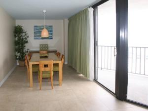 AquaVista East 305 Condo, Apartmány  Panama City Beach - big - 10