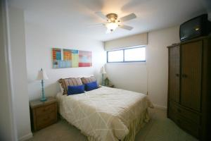 AquaVista East 305 Condo, Apartmány  Panama City Beach - big - 7