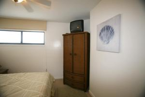 AquaVista East 305 Condo, Apartmány  Panama City Beach - big - 8