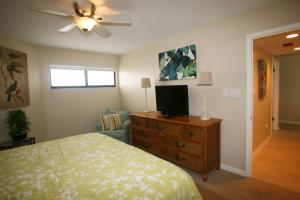 AquaVista East 305 Condo, Apartmány  Panama City Beach - big - 4