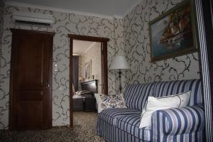 Отель Тортуга - фото 8