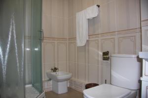 Отель Тортуга - фото 10