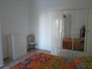 Villa Jasmina, Penziony  Nazaret - big - 9