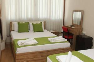obrázek - Eliz Hotel