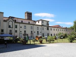 Ostello San Frediano
