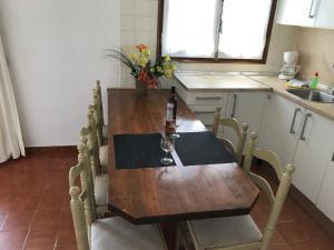 Casa Les Palmeres, Дома для отпуска  Л'Эстартит - big - 43