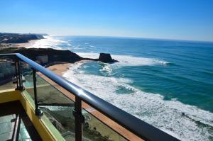 O Hotel Golf Mar