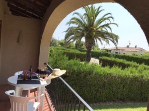 Casa Les Palmeres, Case vacanze  L'Estartit - big - 33