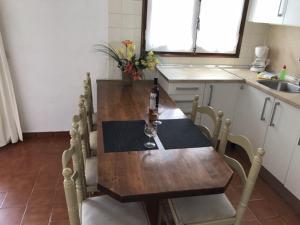 Casa Les Palmeres, Дома для отпуска  Л'Эстартит - big - 28