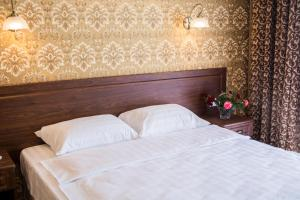 Гостиница Диона - фото 9