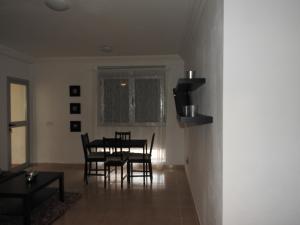 Apartamentos Borba
