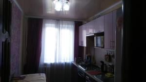 Апартаменты На Бочкарева, 4, Абдулино