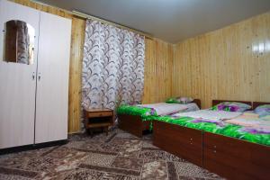 Гостевой дом В гостях у Сусанны - фото 23