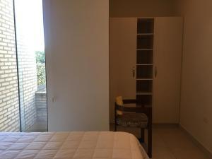 Madre Natura, Apartments  Asuncion - big - 38