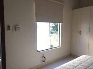 Madre Natura, Apartments  Asuncion - big - 40