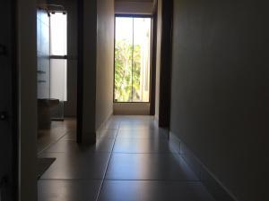 Madre Natura, Apartments  Asuncion - big - 41