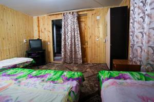 Гостевой дом В гостях у Сусанны - фото 21