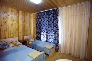 Гостевой дом В гостях у Сусанны - фото 24