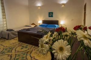 B&B Cusano, Bed and breakfasts  Nadur - big - 32