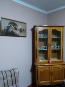 Guest House Lola, Apartmány  Bar - big - 32