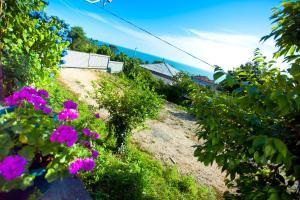 Гостевой дом В гостях у Сусанны - фото 18