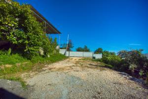 Гостевой дом В гостях у Сусанны - фото 20