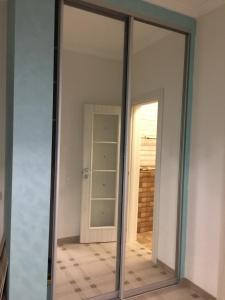Apartment at Shmidta 6, Apartmány  Gelendzhik - big - 6