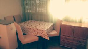 Mostar Apartment