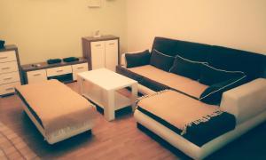 Mostar Apartment - фото 2