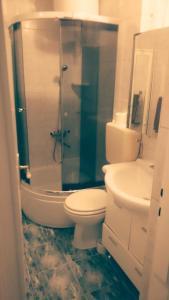 Mostar Apartment - фото 3