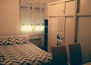 Mostar Apartment - фото 4
