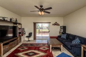 1224 Lause Road Home Home, Nyaralók  Bullhead City - big - 14